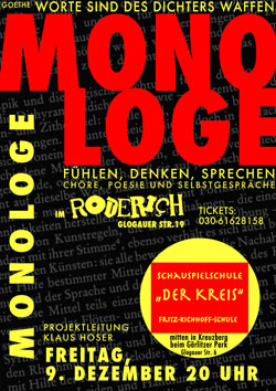 monologedez11