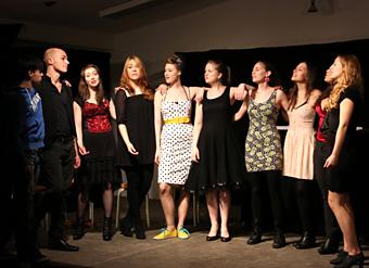 2013-11-30_3951_Schauspielschule