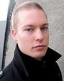 Marc Bluhm