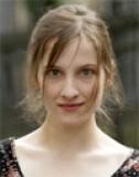 Saskia Ranwig