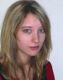 Anita Stenke