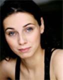 Sabine Rossberg