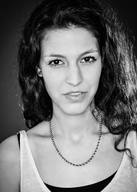 Claudia Stenke pics 59