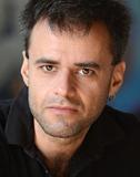 Alexander Abramyan