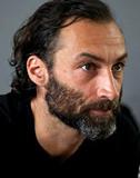 André Bolouri