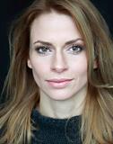 Anna Trageser