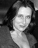 Barbara Philipp