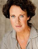 Britta Schmeling