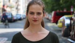 Chiara Schaumann