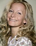 Claudia Ohse