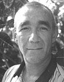 Hans Joachim Grubel