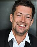 Jens Eulenberger