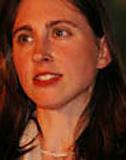 Judith Kruder