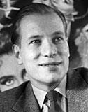 Jürgen Roland