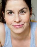 Juliane Trimper