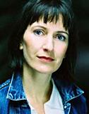 Julia Wegehaupt