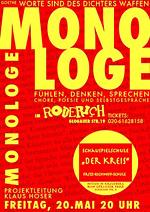 kl_monologe