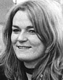Marianne Lüdcke