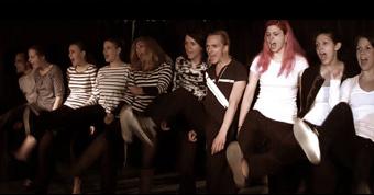 monoviele__Schauspielschule