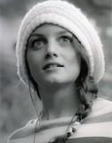 Janine Scholtyssek