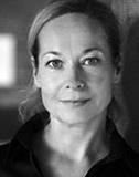 Susanne Wrage