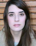 Claudia Tollens