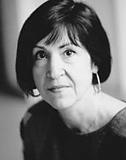Ulrike Schloemer