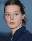 Jessica Tietsche