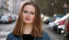 Laura Luise Schreiber