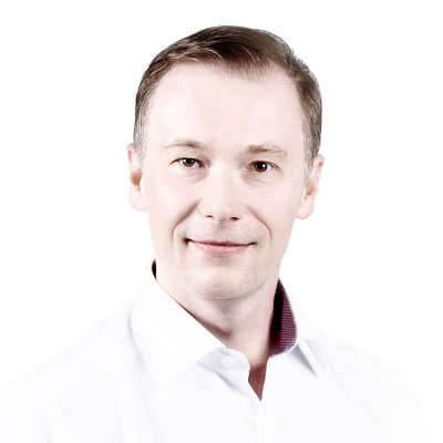 Manuel Kressin