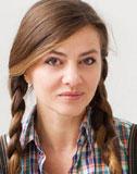 Johanna Spitzer