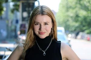 Sofie Henghuber