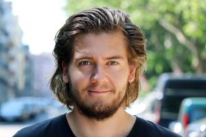 Wolf-Erik Schulz
